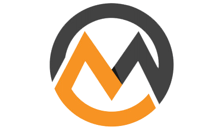 Công ty thiết kế website MangHungYen