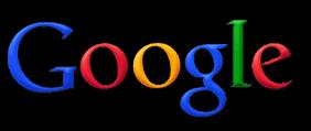 Đối tác Google