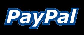 Đối tác Paypal