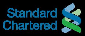 Đối tác Standard_Chartered